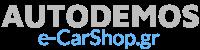 e-CarShop.gr | AutoDemos